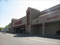 Image for Walmart - Las Positas Rd - Livermore, CA