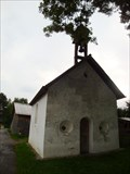 Image for Mariae Heimsuchung Kapelle - Obsteig, Tirol, Austria