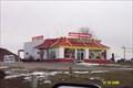 Image for Westville McDonald's