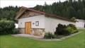 Image for Kingdom Hall - Silverton, BC