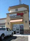 Image for Game Stop - Pleasant Grove Blvd -  Roseville, CA