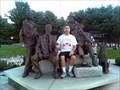 """Image for """"We Shall Never Forget"""" - Pennsauken, NJ"""