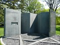 Image for The Holocaust Monument - Winnipeg MB