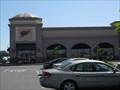 Image for AAA of California - Trinity Parkway - Stockton, CA
