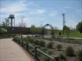 Image for Riverfront Park - Conway, SC