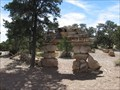 Image for Hermits Rest Concession Building - Grand Canyon National Park, AZ