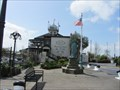 Image for Statue of Liberty Replica - Oakland, CA