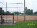 Image for Ball Field 3 at Cassville City Park, Cassville MO