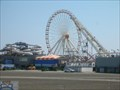 Image for Ferris Wheel @ Wildwood NJ