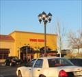 Image for Five Guys - Sierra College Boulevard -  Roseville, CA