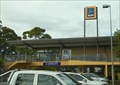 Image for ALDI Store - Clifford Gardens/Toowoomba, Qld - Australia