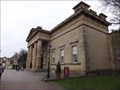 Image for Yorkshire Museum - Museum Gardens, Museum Street, York, UK