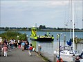 Image for Ferry Sint Antonius