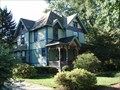 Image for Katherine Cooper House  -  Dover, OH