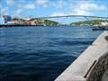 Image for Sint Annabaai (Curacao)