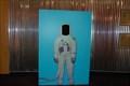 Image for Astronaut Photo Cutout - Patterson, LA
