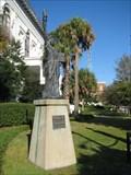 Image for Statue of Liberty Replica - Wilmington, North Carolina