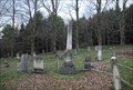 Image for Pratt - Old Burlington Cemetery - West Burlington, PA