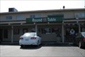 Image for Round Table Pizza - Prospect Rd - Saratoga, CA