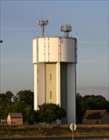 Image for Cambourne Water Tower