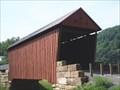 Image for Center Point Covered Bridge