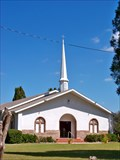 Image for Beulah Baptist Church - Lithia, FL