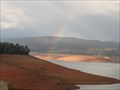 Image for Lake Oroville SRA - California