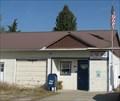 Image for Geneva, Idaho