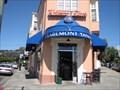 Image for Claremont Diner Building - Oakland, California