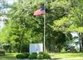 Image for Vietnam War Memorial, Veterans Memorial Park, Marion, OH, USA