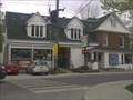 Image for Bearance's Grocery - Kingston, Ontario