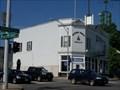 Image for Waken-Hubbard Masonic Lodge No. 152 - Penfield, NY