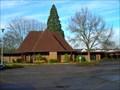 Image for Grace Lutheran Church - Corvallis, Oregon