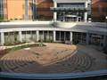 Image for Marianjoy Rehabilitation Hospital Labyrinth - Wheaton, IL