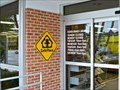 Image for Ruskin Library Safe Place - Ruskin FL