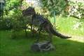Image for Baby T-Rex - Niederscheld, Hessen, Germany