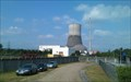 Image for Atomkraftwerk Mülheim-Kärlich 'Am guten Mann'