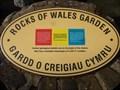 Image for Dan yr Ogof - Mineral Display - Wales, Great Britain.