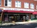 Image for Conrad & Hinkle, Lexington, NC