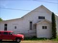 Image for MacLeay Grange #293 - MacLeay, Oregon