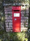Image for Caseytown Postbox, Whitchurch, Tavistock, Devon.