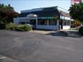 Image for Woodside Road McDonalds - Redwood City, Ca