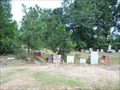 Image for W. C. Rice Cross Garden - Prattville, AL