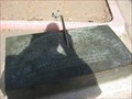 Image for Capitol Park sundial - Sacramento, CA