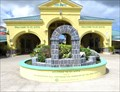 Image for St.Kitts - Home of The Brimstone Hill Fortress - Basseterre, St. Kitts