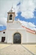 Image for Igreja de São Miguel - Milharado, Portugal