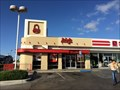 Image for Arby's - La Paz Rd. - Victorville, CA