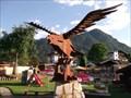 Image for Eagle - Reith i.A., Tirol, Austria