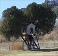 Image for Clift St Treehouse -- Wichita Falls TX