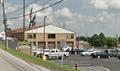 Image for Circleville Vol. Fire Dept. Station 8